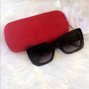 a8dfb27dfc Accessories - Classy Summer Sunglasses